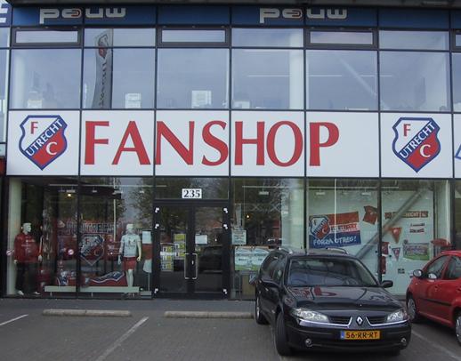 Fcfanshop